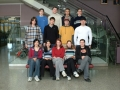 2004-05_2btz