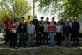 2008-09_1btz-vmt