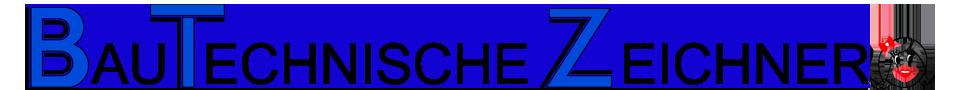 BTZ Graz – Bautechnische Zeichner/innen