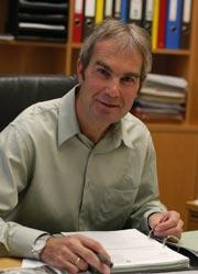W. Brunner